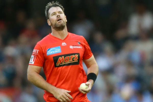Cricket Australia orders investigation after racist comment against Dan Christian