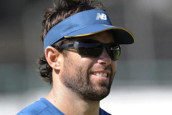 Cricket South Africa appoints Neil McKenzie as High-Performance batting lead