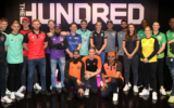 ECB offers contracts roll-over for women cricketers till 2021