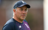 England head coach Chris Silverwood issues caution to players over burn-out during IPL