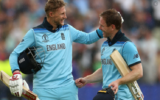 Eoin Morgan positive about Joe Root's comeback in the T20I side