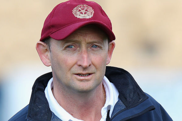Former England cricketer David Capel passes away aged 57