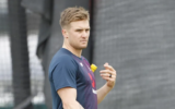 Jason Roy included in England's squad for ODI series against Australia