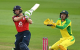 Jos Buttler set to miss the third T20I against Australia