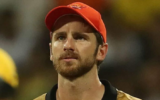 Kane Williamson apprehensive about COVID-19 fear