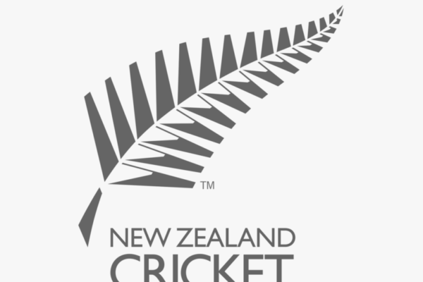 New Zealand cricket gets green signal from government for home season