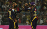 Nitish Rana aiming to be a premium all-rounder for KKR in IPL 2020