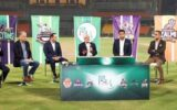 PCB in trouble after franchises seek legal action over financial model