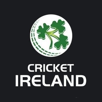 Prioritizing safety amid the pandemic, Ireland cancels Inter-Provincial T20 match
