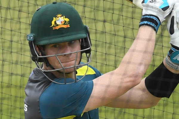 Steve Smith expected to return in third ODI against England