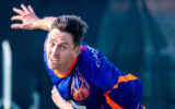 Trent Boult elated to be a part of Mumbai Indians