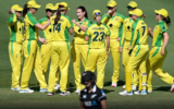 Australia's international summer of cricket is set to begin in less than two months with India's women's taking on Australia. The first ODI will be played in North Sydney Oval