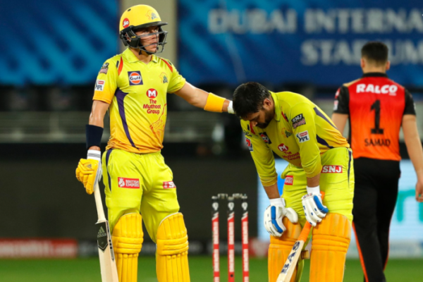 CSK's struggle continues as Sunrisers Hyderabad defeats them by 7 runs (1)