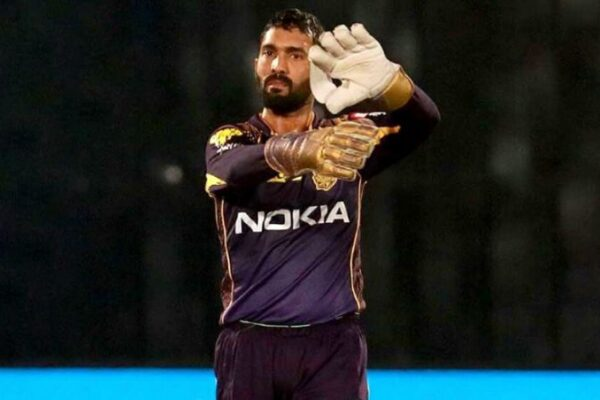 Dinesh Karthik picks his all-time IPL XI ahead of IPL 2021 opener