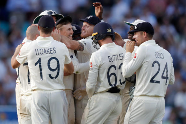 ECB announces the list of players for 2020-21 season contracts