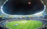 IPL 2020 finale to take place in Dubai