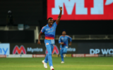 Kagiso Rabada takes 4 wickets as Delhi Capitals defeat RCB by 59 runs