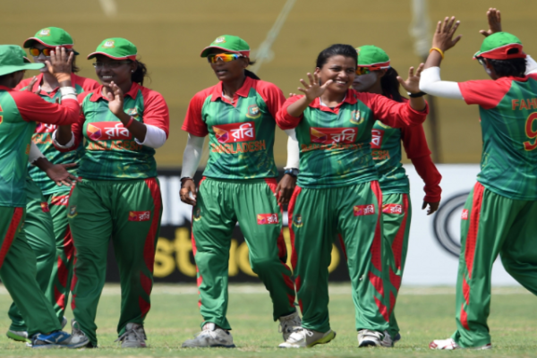 Manjural Islam appointed as chief selector of Bangladesh women's team