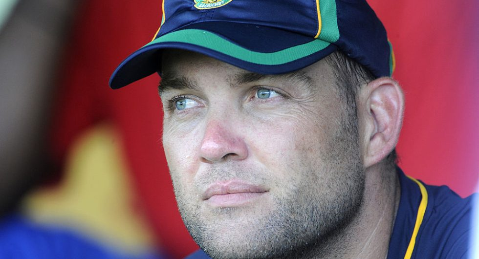 South Africa looking for reassigning Jaques Kallis as batting consultant