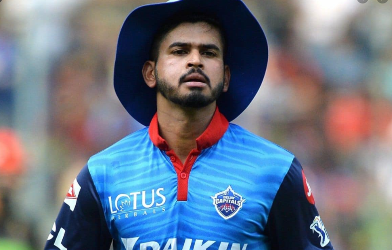 """IPL 2021: """"Biggest plus is Shreyas Iyer coming back into the squad""""- Kaif on DC's approach"""