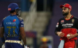 RCB vs MI Match Preview: Royal Challengers Bangalore (RCB) will be taking on Mumbai Indians (MI) in the 39th match of IPL 2021 on Sunday