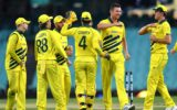 CA chief executive confirms BCCI paying for Aussie players' quarantine