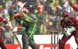BCB likely to alter one Test match for the West Indies series