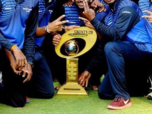 BCCI likely to go with Syed Mushtaq Ali Trophy T20 ahead of Ranji Trophy