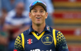 Colin Ingram pens deal extension with Glamorgan, to play in Championship