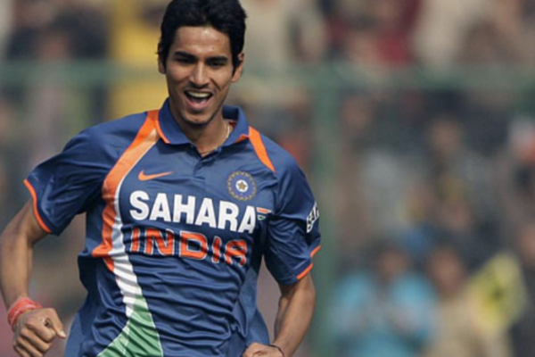 Former Indian pacer Sundeep Tyagi announces retirement