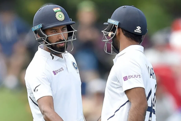 Indian players to start preparation for pink ball test from today