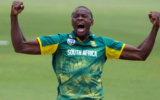 Kagiso Rabada clears medical tests, rejoins South Africa's Test squad