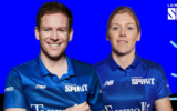 London Spirit retains Eoin Morgan, Heather Knight for Hundred 2021
