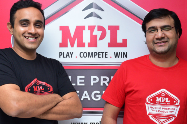 MPL signs two-year-deal with BCCI as kit sponsorship for Team India jersey