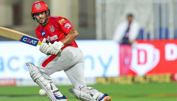 Mayak Agarwal can be a great replacement for Rohit Sharma, reckons Finch