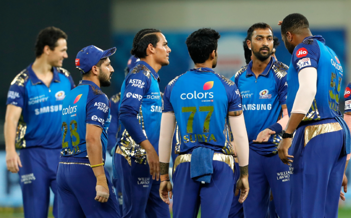 IPL 2021: Can MI still qualify the league stage to make it into the playoffs