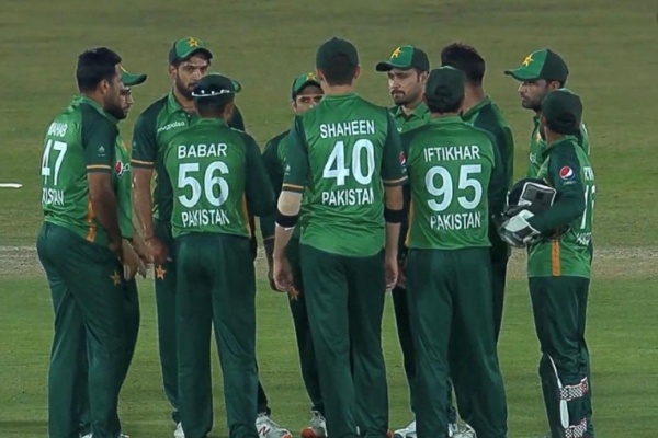 NZ government warns of sending Pakistan players back in case of one more breach