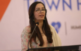PCB appoints Alia Zafar as first female Director at Board of Governors
