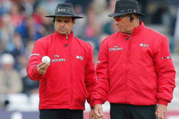 PCB ropes in Aleem Dar and Michael Gough to officiate in PSL 2020 finals