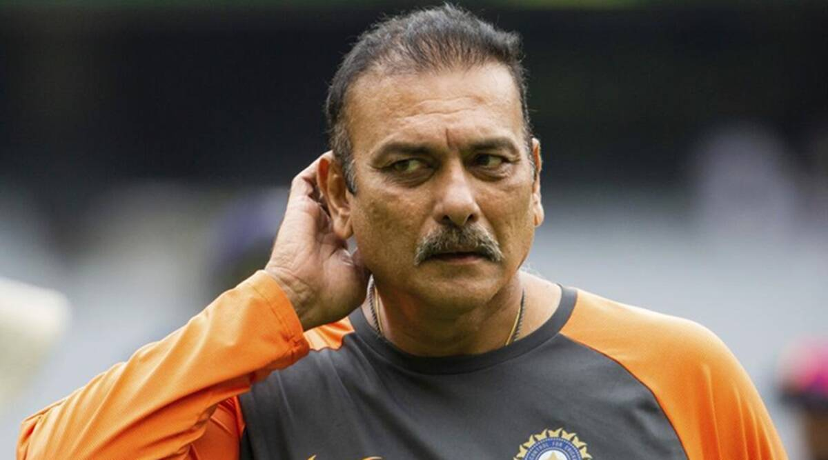 Ravi Shastri to continue as a coach if India wins T20 WC: Reetinder Sodhi