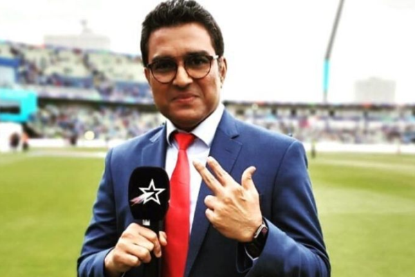 Sanjay Manjrekar finally set to return to commentary box in Australia