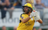 Shahid Afridi set to miss first two matches after missing flight