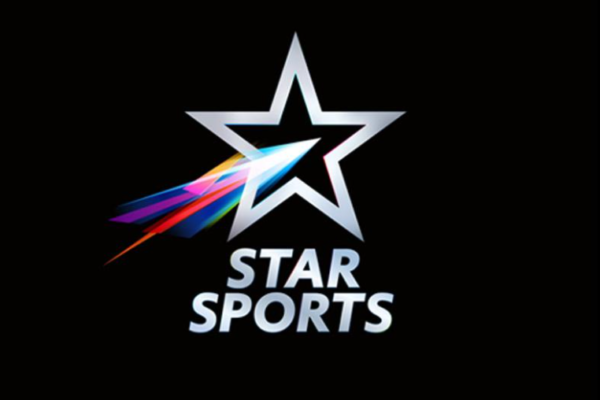 Star India signs media rights of Cricket South Africa until 2024