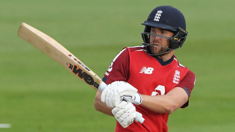 ENG vs IND: England adds Malan, Mahmood, to the squad for the 3rd Test