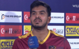 Angelo Perera propels Dambulla Viiking to 5 wicket victory over Kandy Tuskers (1)