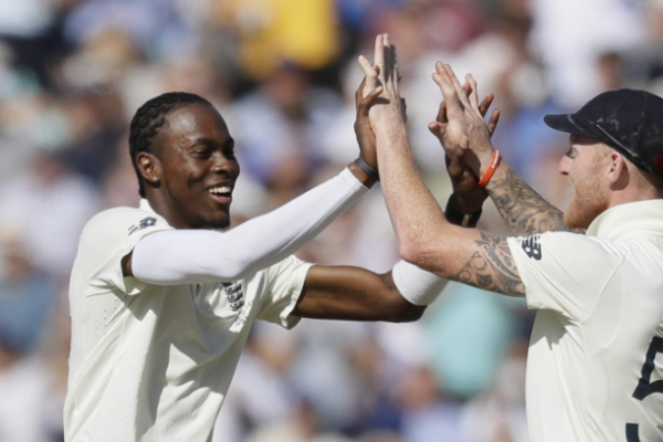 Ben Stokes, Jofra Archer rested for Sri Lanka Test series