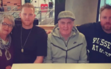 Ben Stokes' father passes away after battling brain cancer