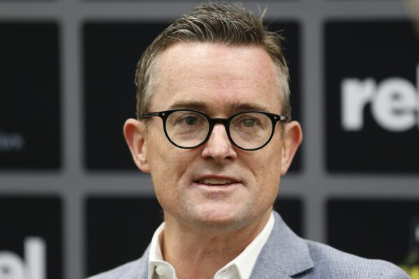 Big Bash League Head commends players for their stance against racism
