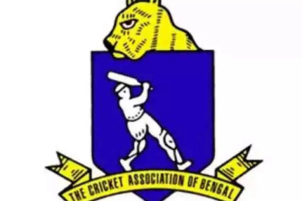 Cricket Association of Bengal announces insurance for specially-abled cricketers