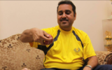 Delhi State team appoints Raj Kumar Sharma as head coach